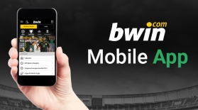 bwin mobile betting app