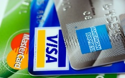 credit cards betting sites