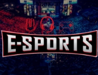 League of Legends, CS: GO and more esports betting at MELbet