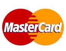 Betting websites that accept mastercard free bitcoins wiki