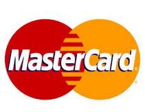 Online betting that take mastercard thomas bettinger kolping park