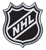 NHL badge