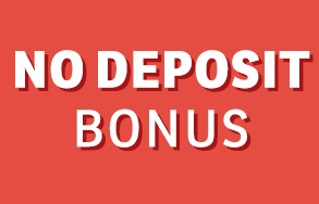 No Deposit Sports betting bonus