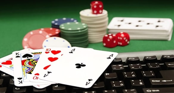 Top Online Casino sites and casino online information
