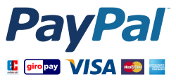 Paypal online sports betting bookies