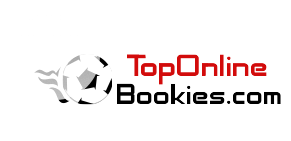 Best bookies listed at toponlinebookies.com